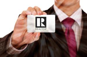 Get your real estate licese